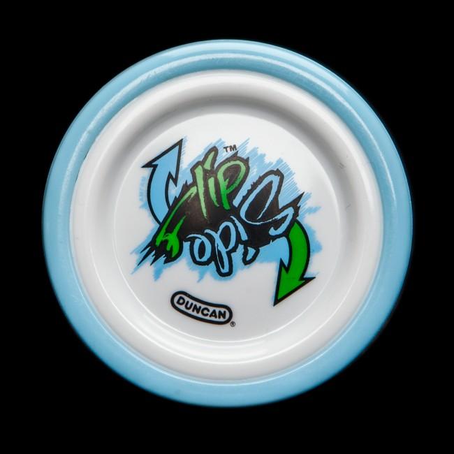 duncan-flipside-blue-white-02.jpg