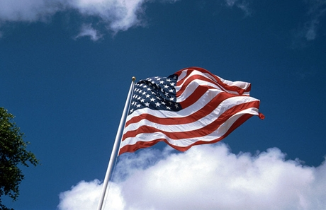 800px-USA_Flag_19922012_easter_kashiwa_easterkashiwa.jpg