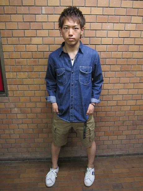IMG_17972012_easter_kashiwa_easterkashiwa.jpg