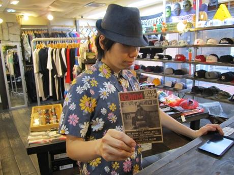 IMG_18352012_easter_kashiwa_easterkashiwa.jpg