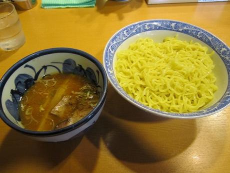 IMG_18802012_easter_kashiwa_easterkashiwa.jpg