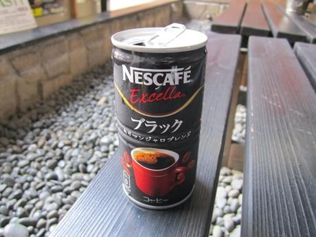 IMG_18812012_easter_kashiwa_easterkashiwa.jpg