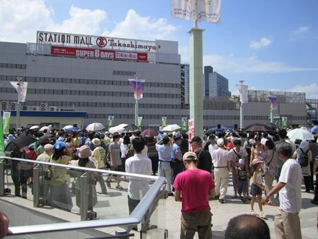 IMG_19462012_easter_kashiwa_easterkashiwa.jpg