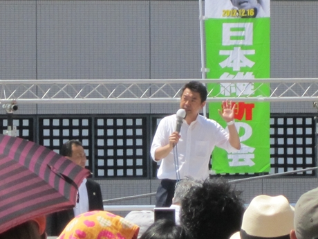 IMG_19522012_easter_kashiwa_easterkashiwa.jpg