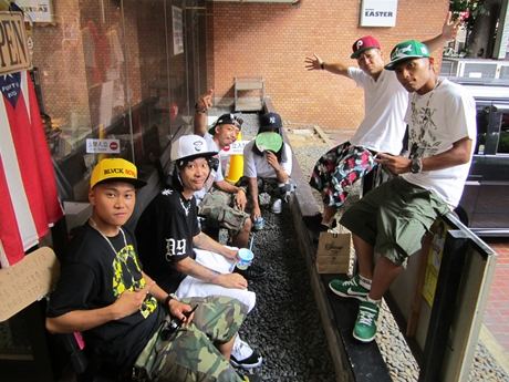 IMG_20352012_easter_kashiwa_easterkashiwa.jpg