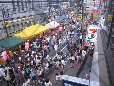 IMG_20382012_easter_kashiwa_easterkashiwa.jpg