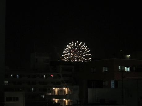 IMG_20722012_easter_kashiwa_easterkashiwa.jpg