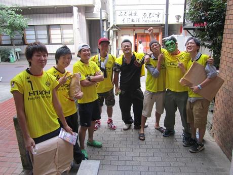 IMG_22062012_easter_kashiwa_easterkashiwa.jpg