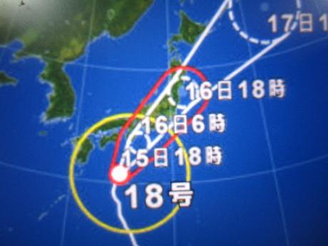 IMG_22422012_easter_kashiwa_easterkashiwa.jpg