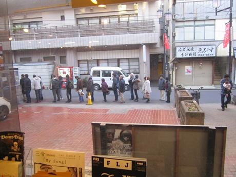 IMG_26472012_easter_kashiwa_easterkashiwa.jpg