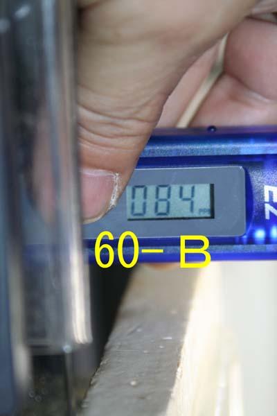 130425-6.jpg