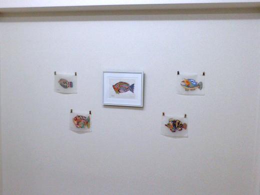 exhibit15.jpg