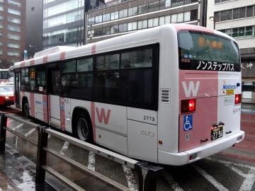 5018.jpg