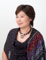 JESフォーラム山口由美さん