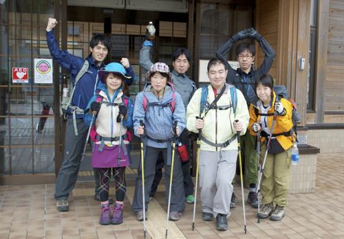 12-201205daisen.jpg