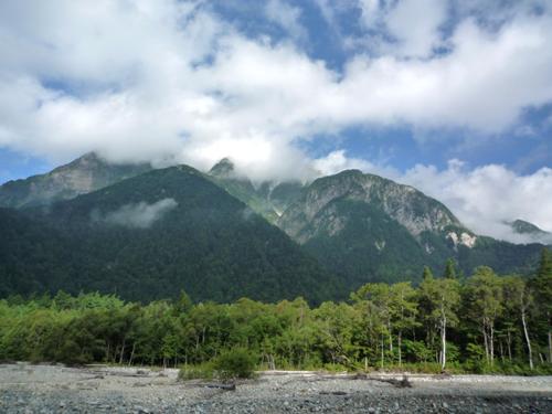 2012karasawa10_large.jpg
