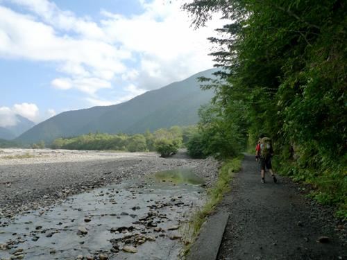 2012karasawa11_large.jpg