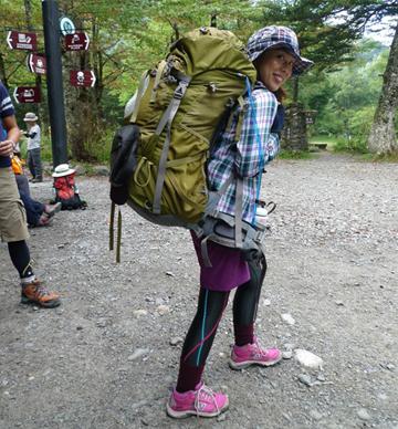 2012karasawa13_large.jpg