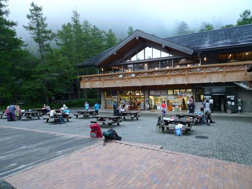 2012karasawa2_large.jpg