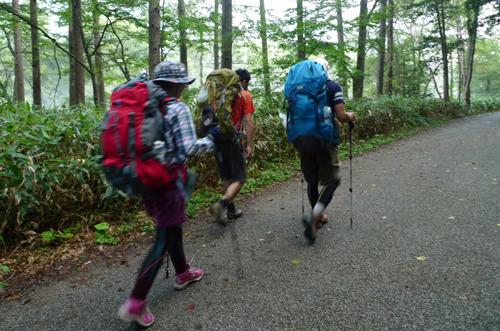 2012karasawa5_large.jpg