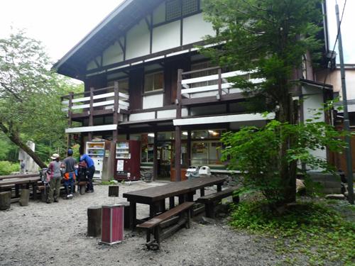 2012karasawa7_large.jpg