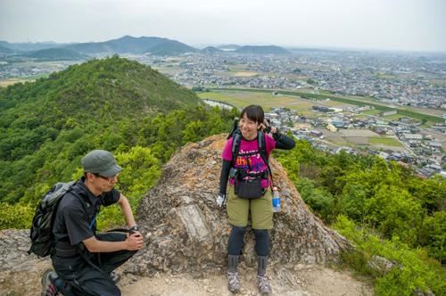 2012takamikurap1.jpg