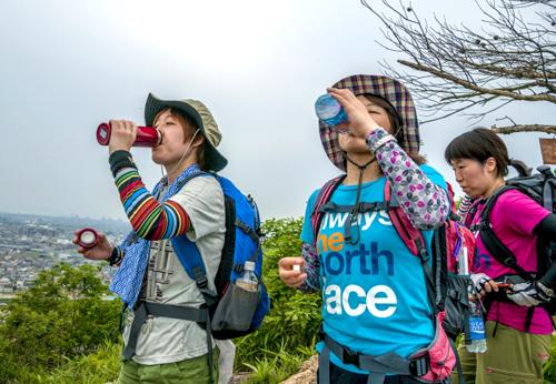2012takamikurap2.jpg