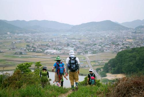 2012takamikurap4.jpg
