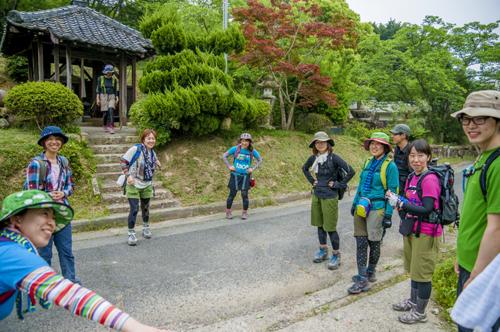 2012takamikurap6.jpg