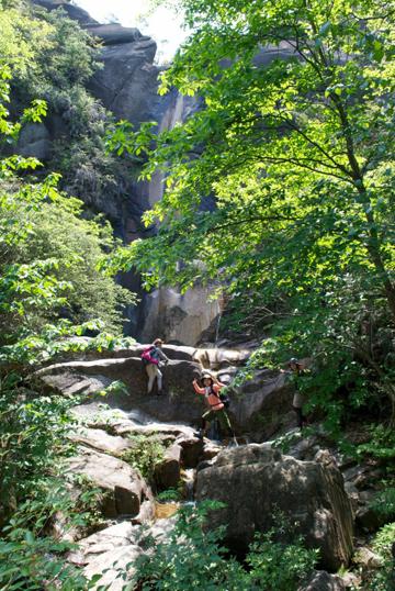 鶏冠山1287_large