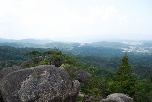 鶏冠山12223_large