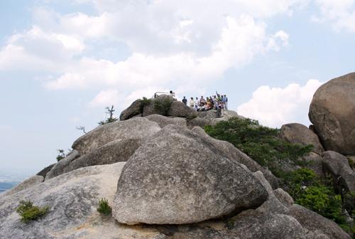 鶏冠山12314_large