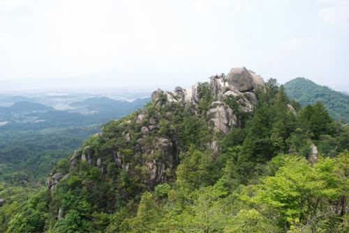 鶏冠山12394_large