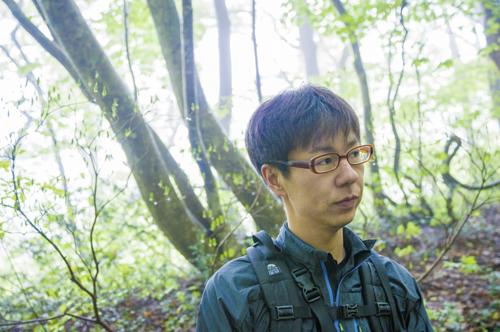 24-201205daisen.jpg