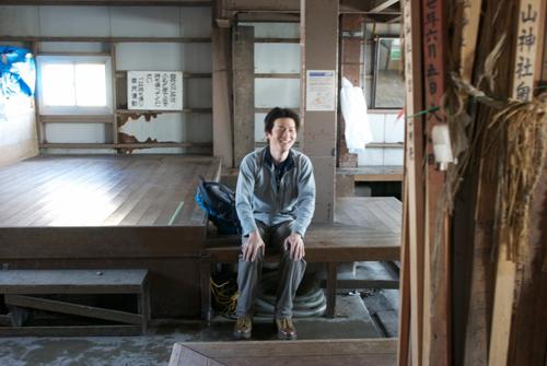 66-2-201205daisen.jpg