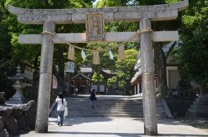 miho-shrine.jpg