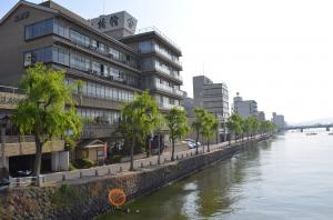 oohashikan_outside2.jpg
