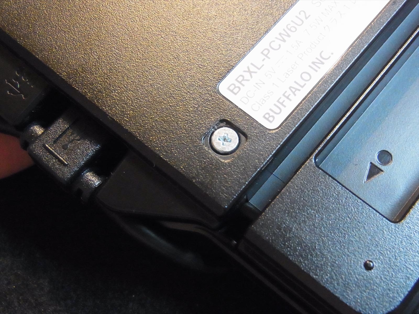 BRXL-PCW6U2-BK3.jpg