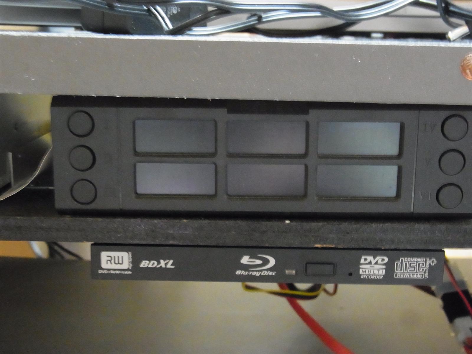 BRXL-PCW6U2-BK10.jpg