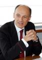 Peter Adriaenssen