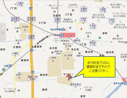 seikatakou1.jpg