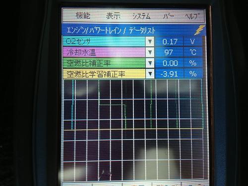 画像2012.9.5 003