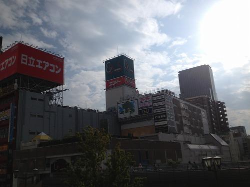 画像2012.10.3 013