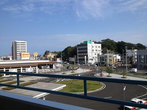 画像2012.10.3 011