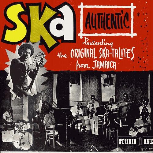 skatalites_-_ska_authentic.jpg
