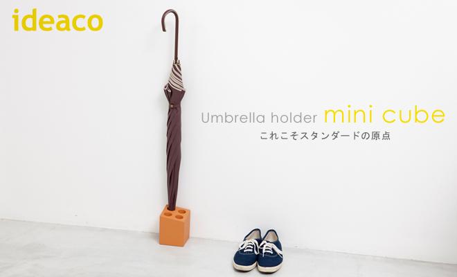minicube-main01[1]