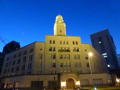 横浜税関 2013 12・15