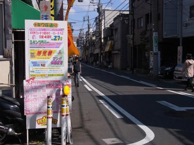 20130513_01_0427.jpg