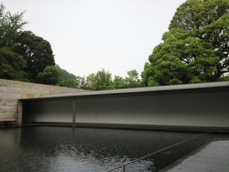 suzukidaisetsu3