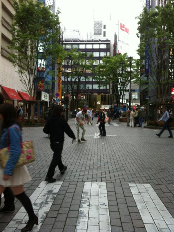 shinjuku2_20130430172931.jpg